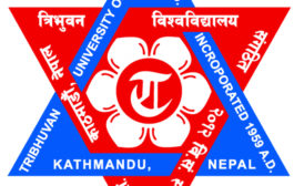 Tribhuvan University Research Rules