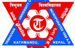 Tribhuvan University Research Rules